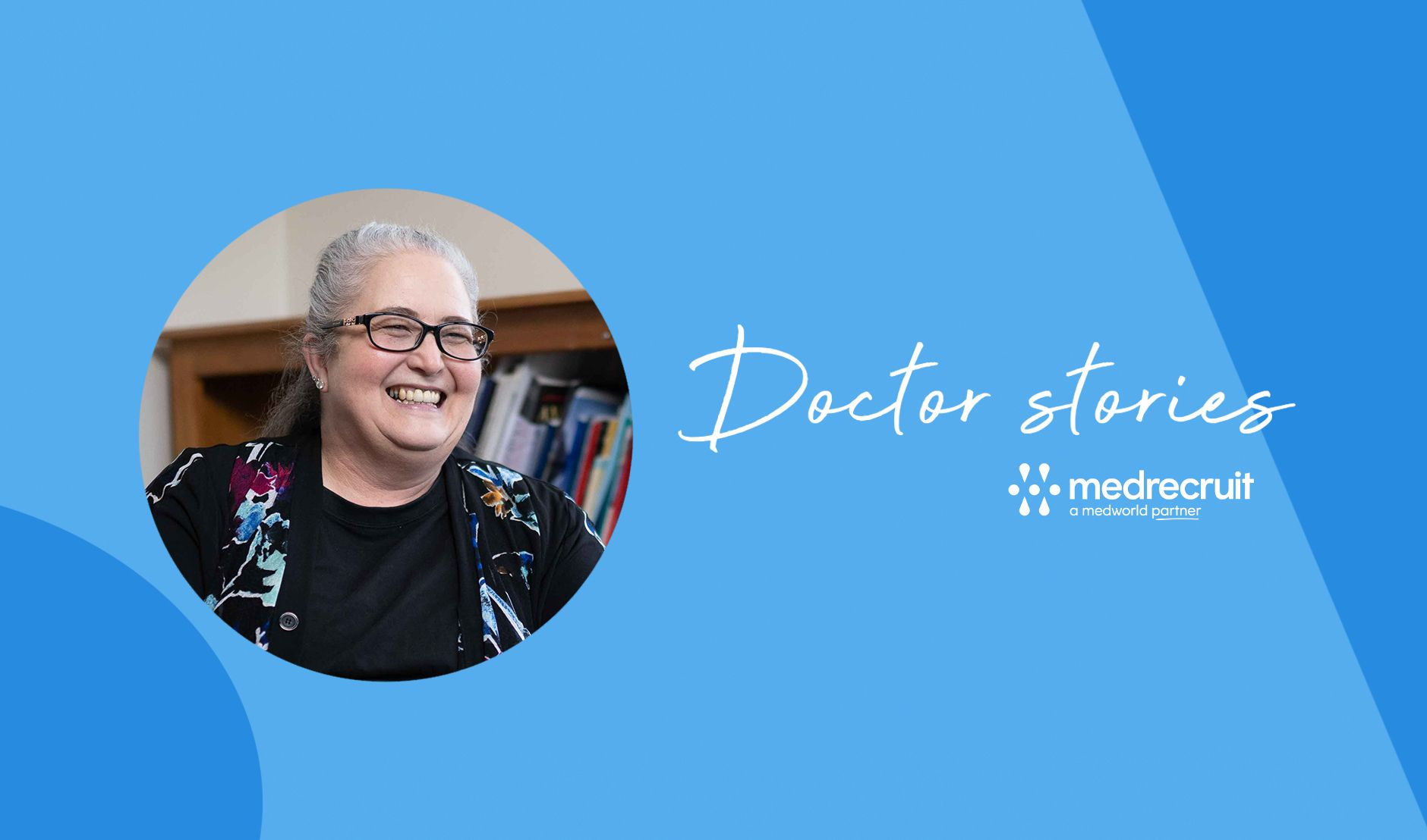 Psychiatry registrar - Dr Darryl-Lee - new normal