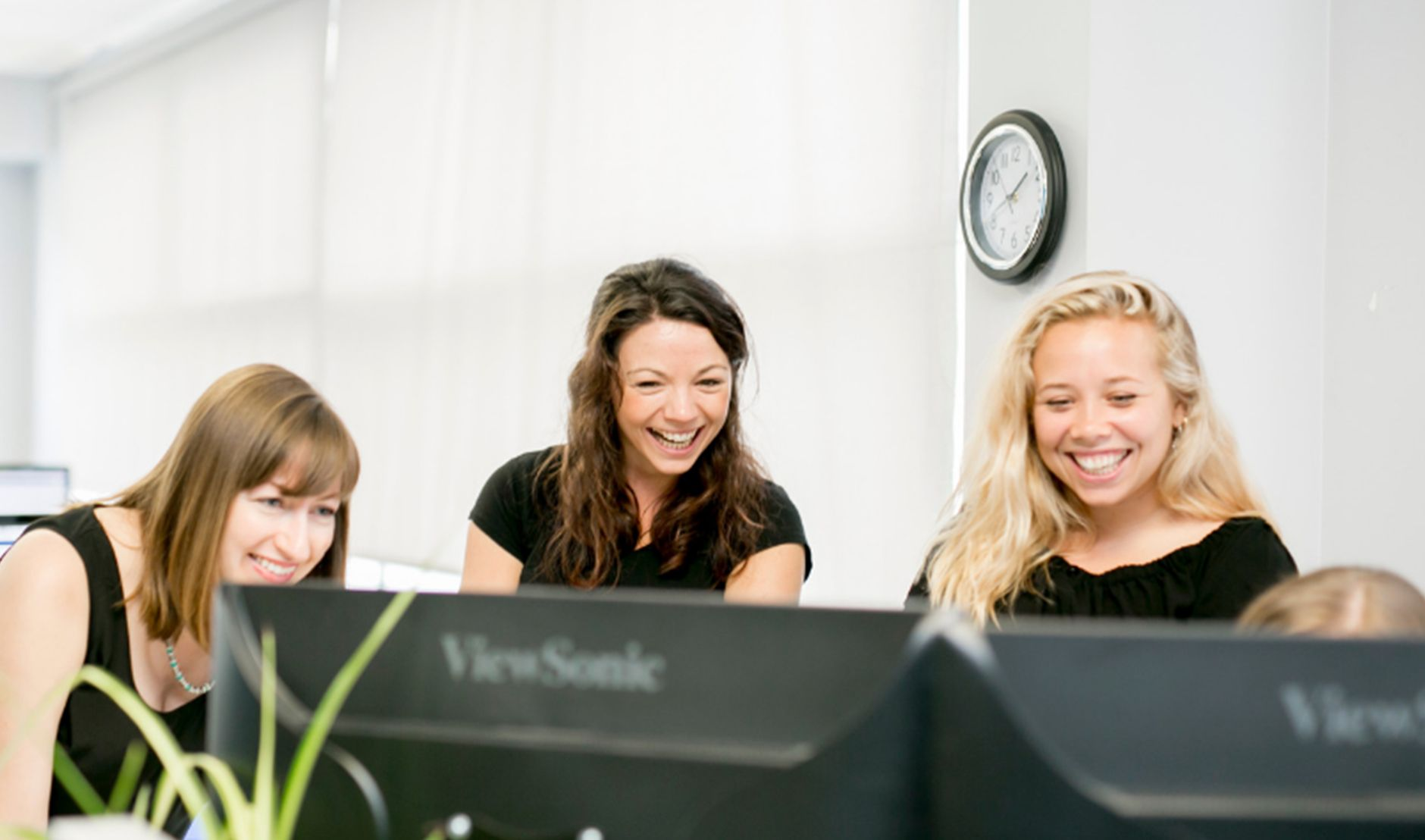 Medical recruitment agency - getting the most