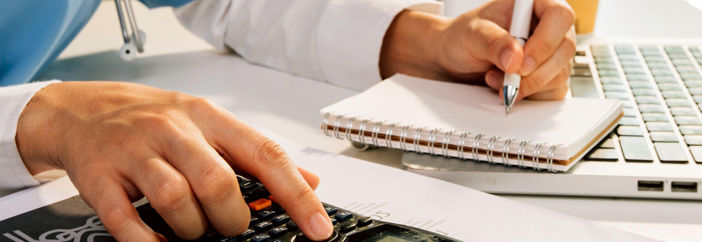 doctors financial planning