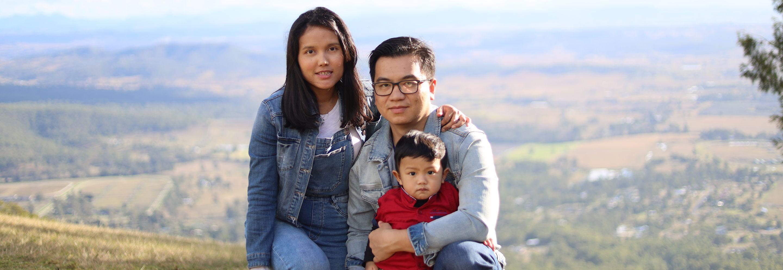 Dr NayLwin Htet